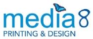 media8